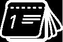 icon-calendar